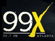 99Xlogo