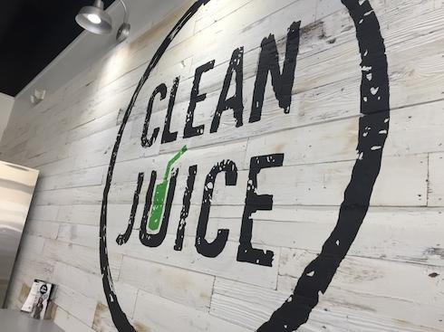 CleanJuiceSmaller